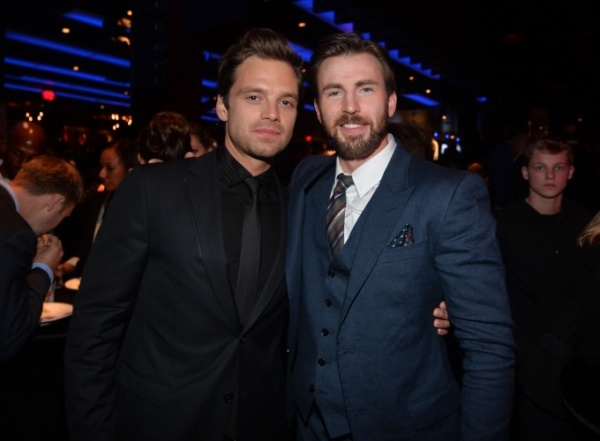 captain-america-the-winter-soldier-hollywood-premiere-sebastian-stan-and-chris-evans