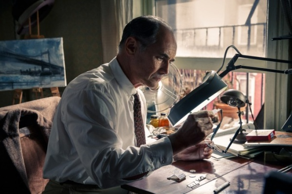 mark-rylance-in-BRIDGE-OF-SPIES