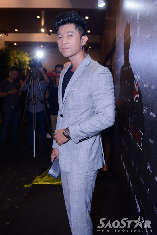 Event Thanh Hang (15)