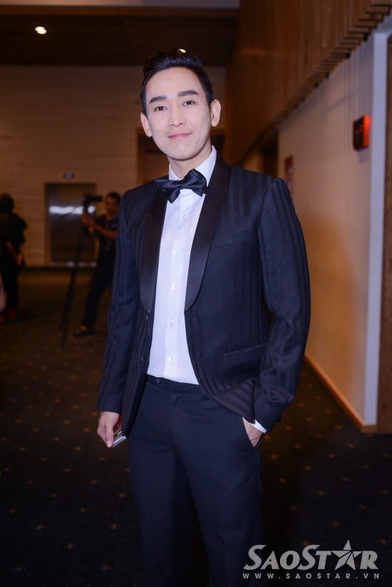 Event Thanh Hang (21)