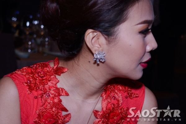 Event Thanh Hang (26)