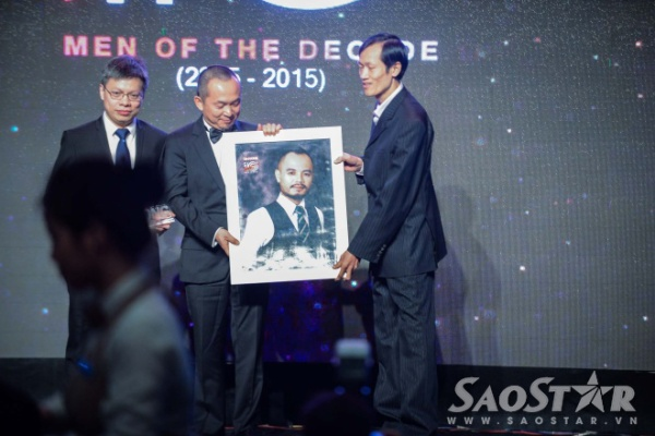 Men of the year (4)