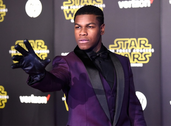 John-Boyega-Glove-Star-Wars