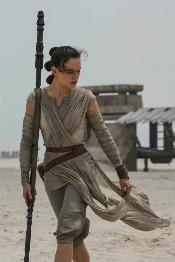 star-wars-7-force-awakens-daisy-ridley