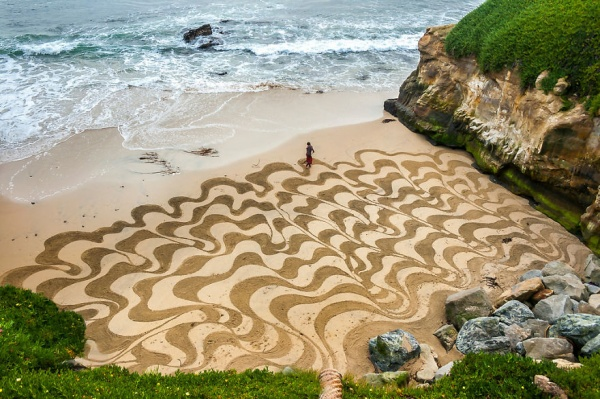 sand-paintings-earthscape-andres-amador-1