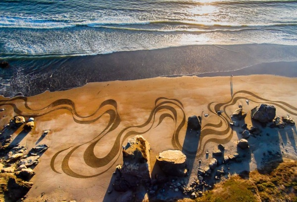 sand-paintings-earthscape-andres-amador-13