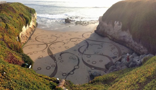 sand-paintings-earthscape-andres-amador-9