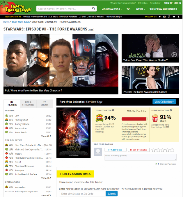 FireShot Capture 733 - Star Wars_ Episode VII - The Force Aw_ - http___www.rottentomatoes.com_m_st
