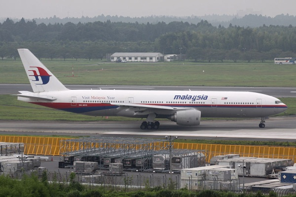 800px-Malaysia_Airlines_B777-200ER(9M-MRO)_(3780278171)