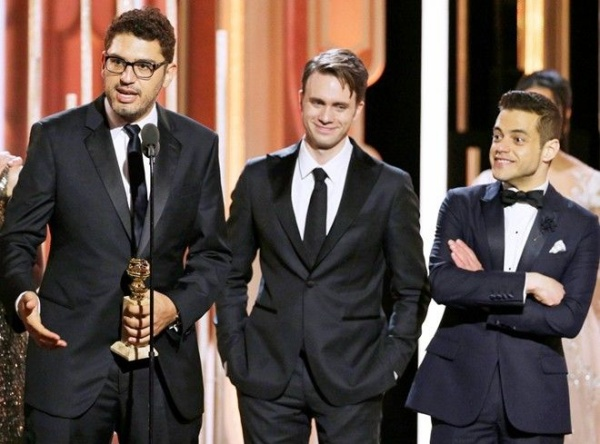rs_1024x759-160110195254-1024.Sam-Esmail-Golden-Globes-Winners.ms.011016_copy