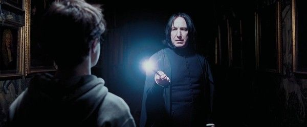 harry_severus