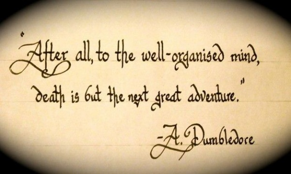 HarryPotterQuotes (1)