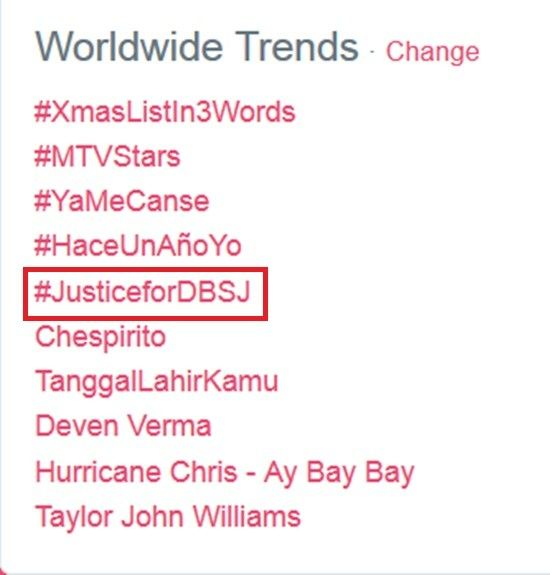 Justice-for-DBSJ