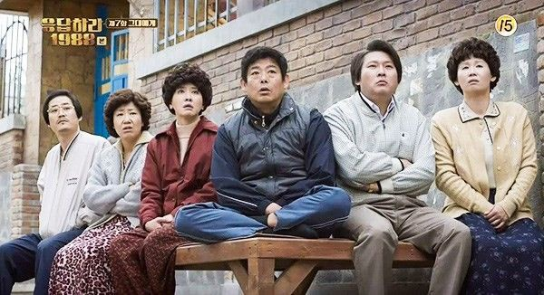 review-reply1988-02