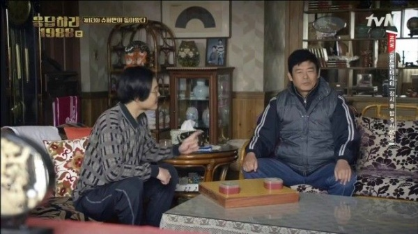 review-reply1988-07