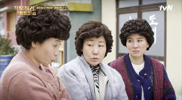 review-reply1988-09