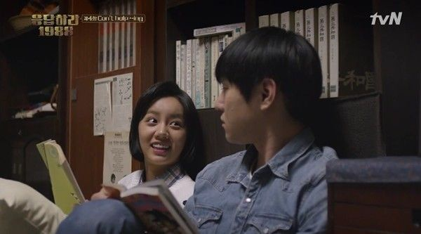 review-reply1988-13