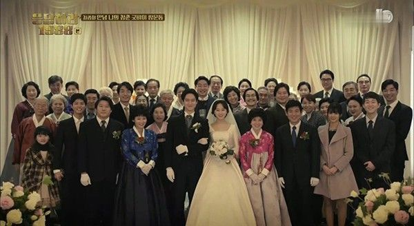 review-reply1988-19