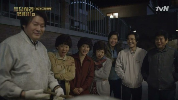 review-reply1988-21