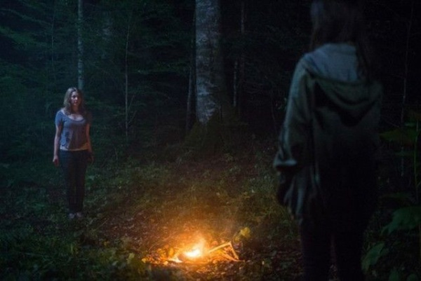 The-Forest-Movie-Review-Image-3-640x428