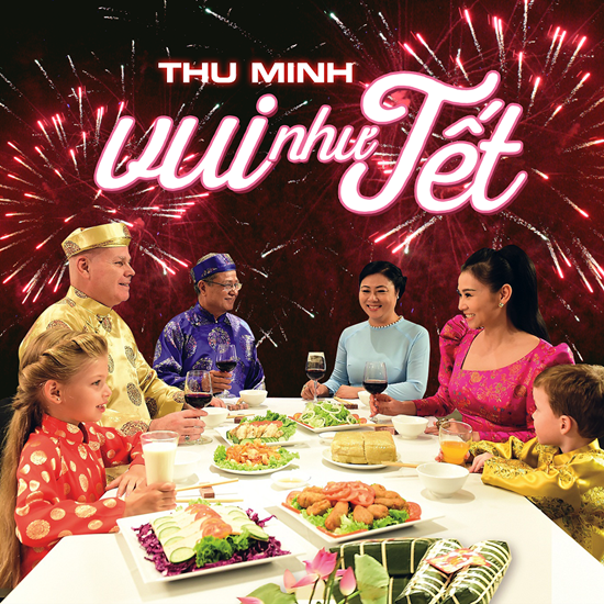 thuminh_cover