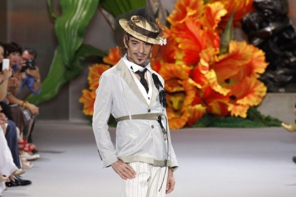 Johngalliano2