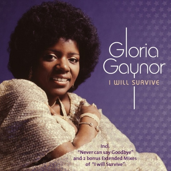 Gloria_Gaynor_-_I_will_survive