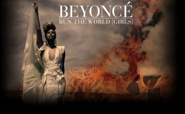 beyonce-run-the-world