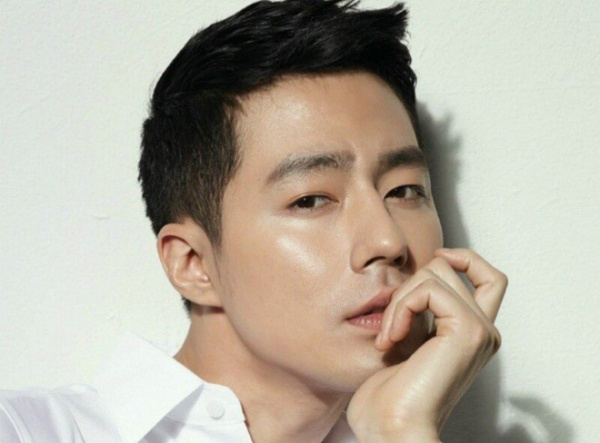 Jo-in-sung-HDMT