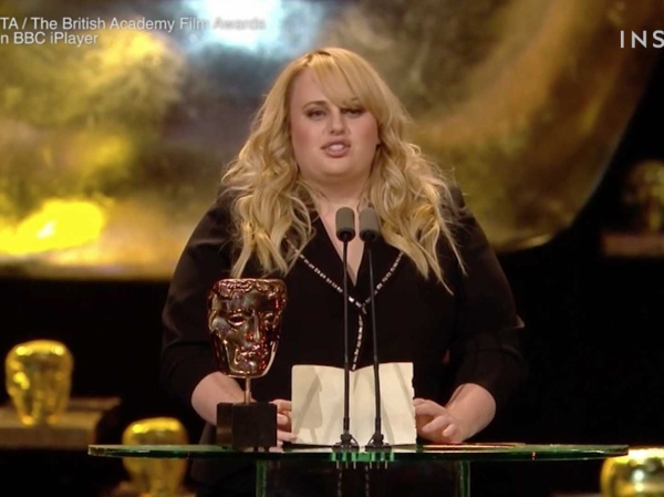 rebel-wilson-stole-the-show-for-her-bafta-speech-and-she-didnt-even-win-an-award