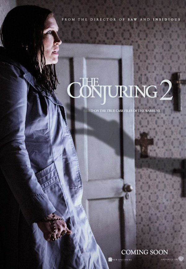 The-Conjuring-2-2-600x865