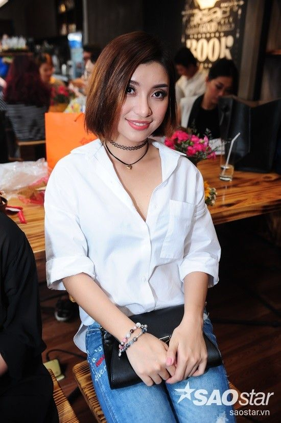 Họp báo Thanh Duy (15)