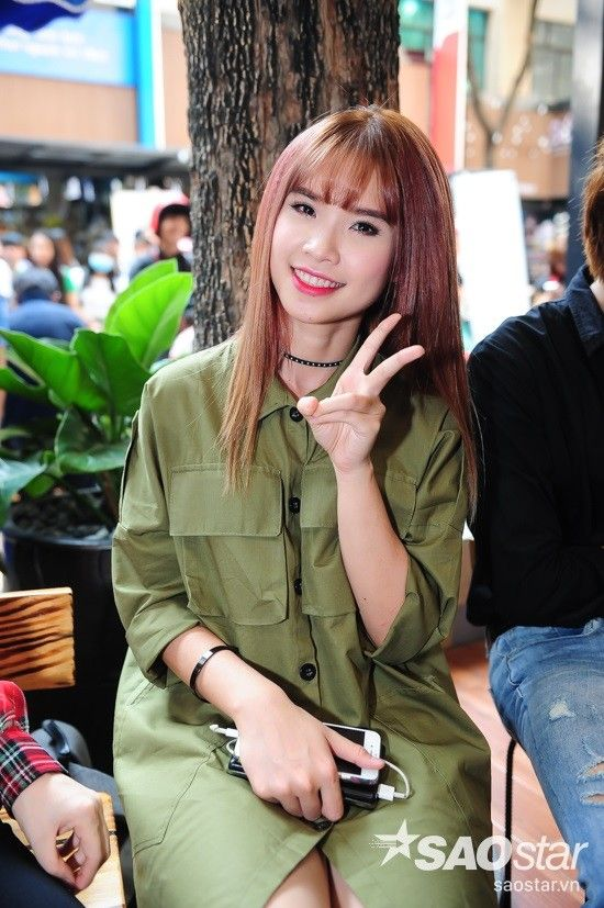 Họp báo Thanh Duy (25)