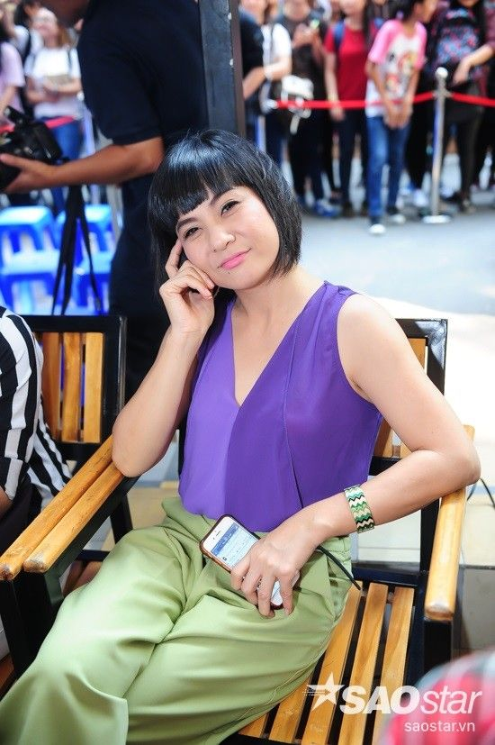 Họp báo Thanh Duy (30)