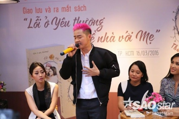 Họp báo Thanh Duy (46)