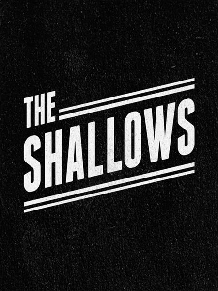 The_Shallows_poster