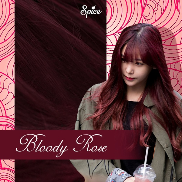 large_haircolor-bloodyrose