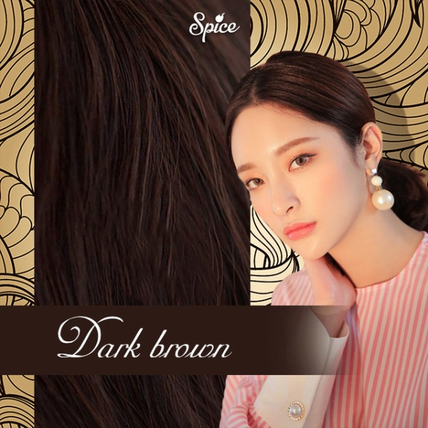 large_haircolor-darkbrown-1