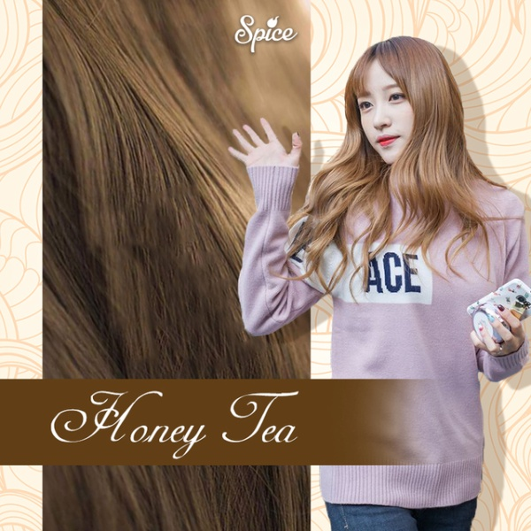 large_haircolor-honeytea