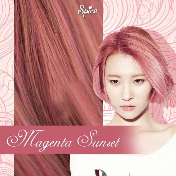 large_haircolor-magentasunset
