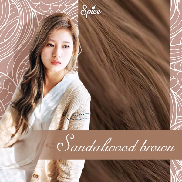 large_haircolor-sandalwoodbrown1