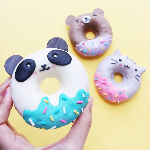 kawaii_cute_donuts-06