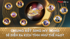 bai-hat-hay-nhat,sing-my-song,sing-my-song-2016