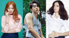 co-dau-thuy-than,lee-sung-kyung,moon-chae-won,nam-joo-hyuk,tien-nu-cu-ta