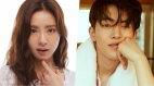 co-dau-cua-thuy-than,do,nam-joo-hyuk,shin-se-kyung