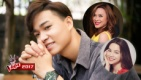 giong-hat-viet-2017,team-thu-minh,the-voice-2017,thi-sinh-hat-giong-nu,tung-anh