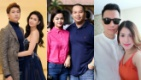 pham-quynh-anh,truong-quynh-anh,viet-anh