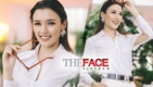 phuong-chi-the-face,team-hoang-thuy,the-face-viet-nam,the-face-vietnam-2017