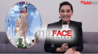 hoang-thuy,lan-khue,lukkade-metinee,the-face-viet-nam,the-face-vietnam-2017