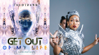 get-out-of-my-life,thao-trang,vpop